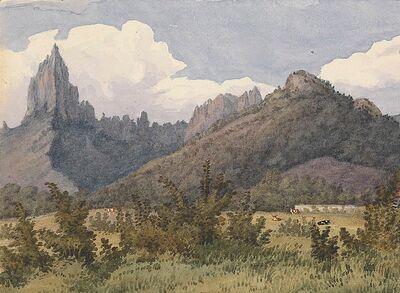 WenyalinSturmberg