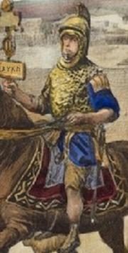 Myra-CassiusLivius