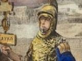 Cassius Livius