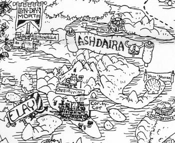 Corigani00-Karte-A-Ashdaira-Elay-LDM