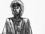 Hescard n'Varthar