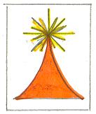 Silur-symbol