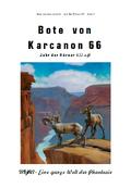 Karcanon66