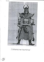 Zh2-20-CatranHf