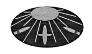 K1-BU-KagandaDimbula-Logo