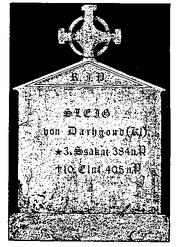 Karcanon28-09-Sleig-von-Darhgond