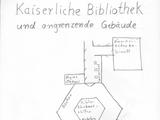 Kaiserliche Bibliothek