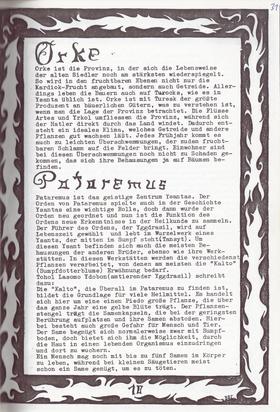Orke-Pataremus-MBM06-31