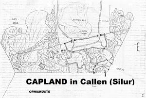 Silur-Callen-Capland