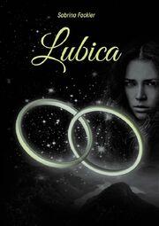 Fackler-Lubica1