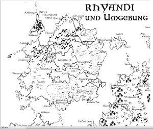 Rhyandi-und-Umgebung