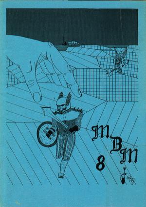 MBM08