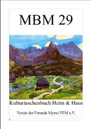 MBM29