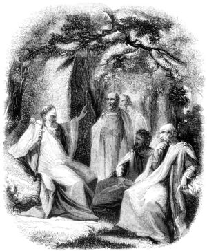 0015-Group-of-Arch-Druid-and-Druids-q75-735x889