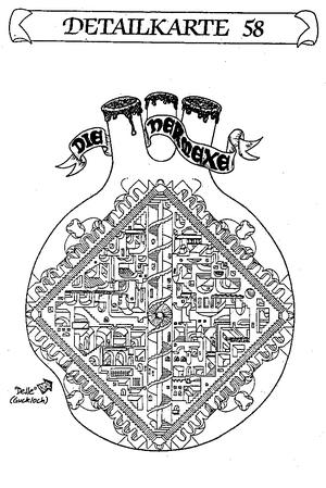 MyK058