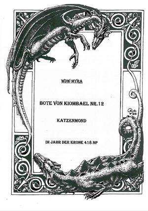 Kiombael12