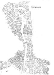 Sorngongara