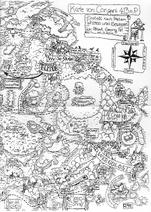 Corigani00-Karte-B