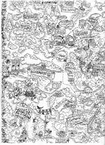 Corigani00-Karte-A