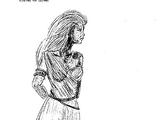 Alnathea n'Erijit
