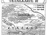 Lyrland