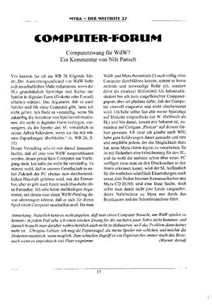 WB27-Computer-Zwang-für-WdW