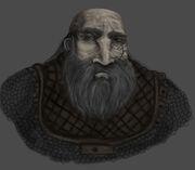 Dwarf by QuadrilinearFilter