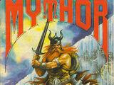 Mythor 125 - Der Wettermacher