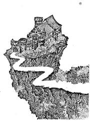 Felsenburg-WB13-27