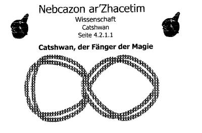 ZH-Nebcatlan-Catshwan-Bild