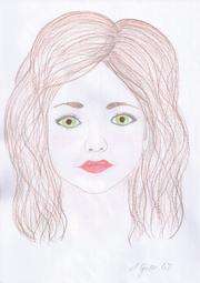 Myra-Gwen-Kafrya