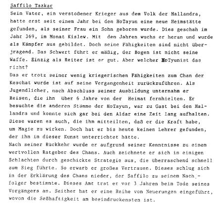 Myra-KAS-SaffiloTazkar-Text