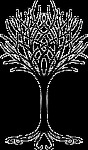 Tree of life by adoomer-CCBYSA30