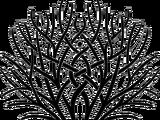 Baumkalender