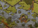 Dukanat der Inseln
