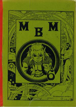 MBM06