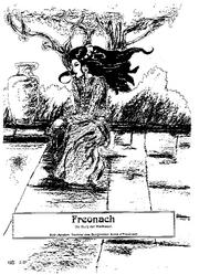 Myra-KAS-Morfraoch-Freonach1