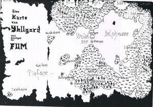 Yhllgord-FUM