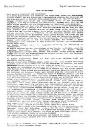 K142-08-KaraloFloran-LoyAll-Parlament