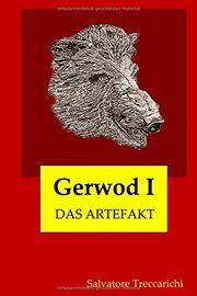 Treccarichi-Gerwood1