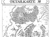 Grosse Horde