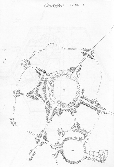 Silur-Gandorn