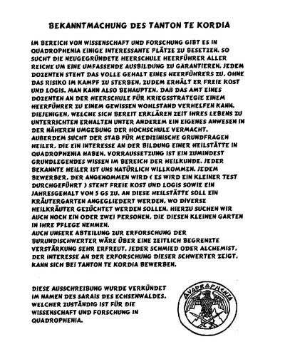 QU-Heerführerschule416