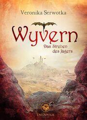 Servotka-Wyvern
