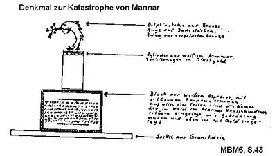 PurpurneBruderschaft-MannarDenkmal-MBM6-43