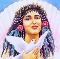 GoddessAphrodite