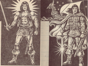 Mythor-Seite5