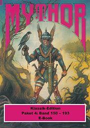 Mythor-Ebook-Sammelband4