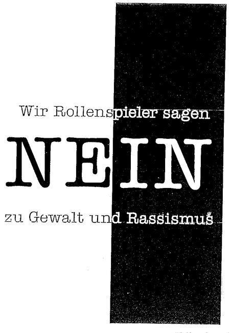 WB12-40Rassismus