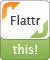 FlattrButon